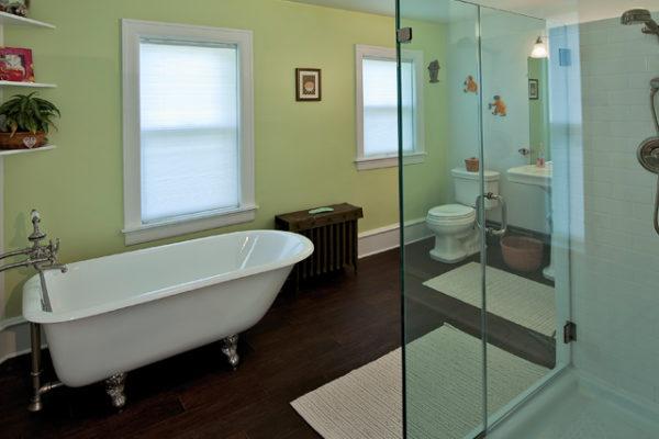 homepage-construction-bath