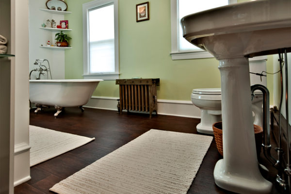 homepage-construction-finished-bath