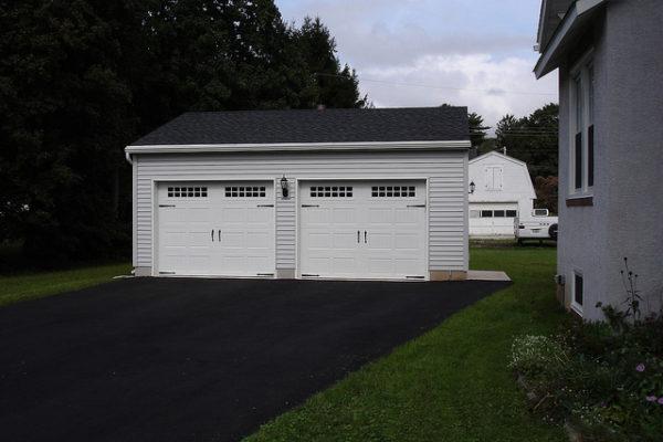homepage-construction-garage