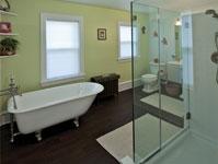 home_bathtub