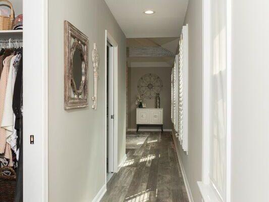 BerkshireLane-21 Home Addition Contractor Royersford, Pa