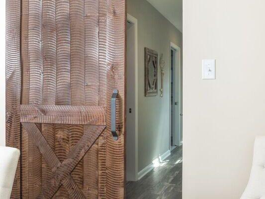 BerkshireLane-22 Home Addition Contractor Royersford, Pa
