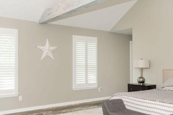 BerkshireLane-4 Home Addition Contractor Royersford, Pa