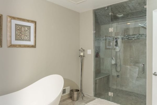 BerkshireLane-8 Home Addition Contractor Royersford, Pa