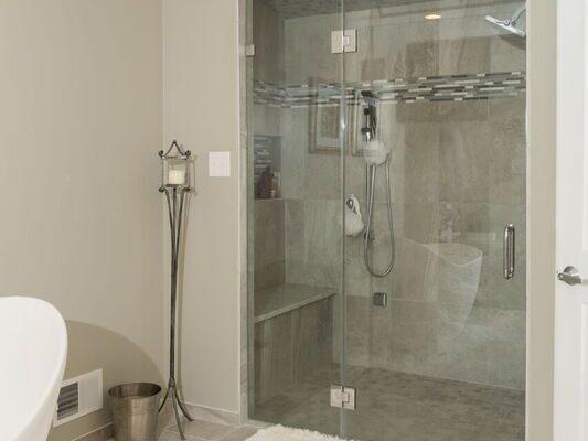 BerkshireLane-9 Home Addition Contractor Royersford, Pa
