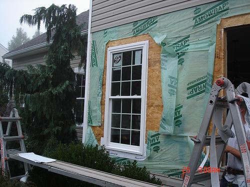 More-10 Window