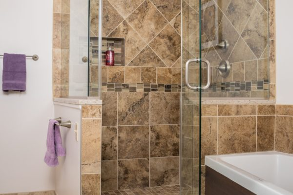 fleischmann after 1 Bathroom Remodeling Trappe, Pa