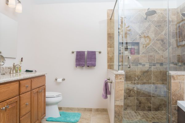 fleischmann after 14 Bathroom Remodeling Trappe, Pa