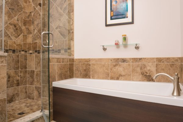 fleischmann after 8 Bathroom Remodeling Trappe, Pa
