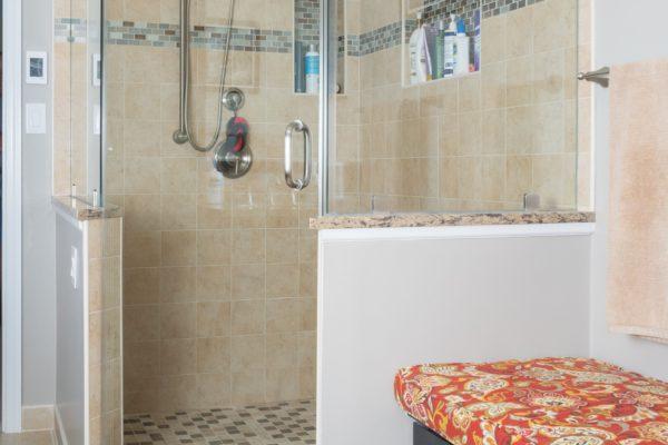 moliken after 5 Bathroom Remodeling Collegeville, Pa