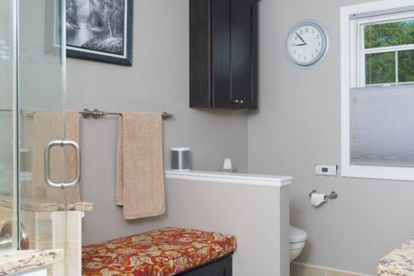 moliken after 6 Bathroom Remodeling Collegeville, Pa