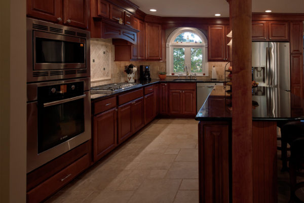 homepage-construction-kitchen-remodel