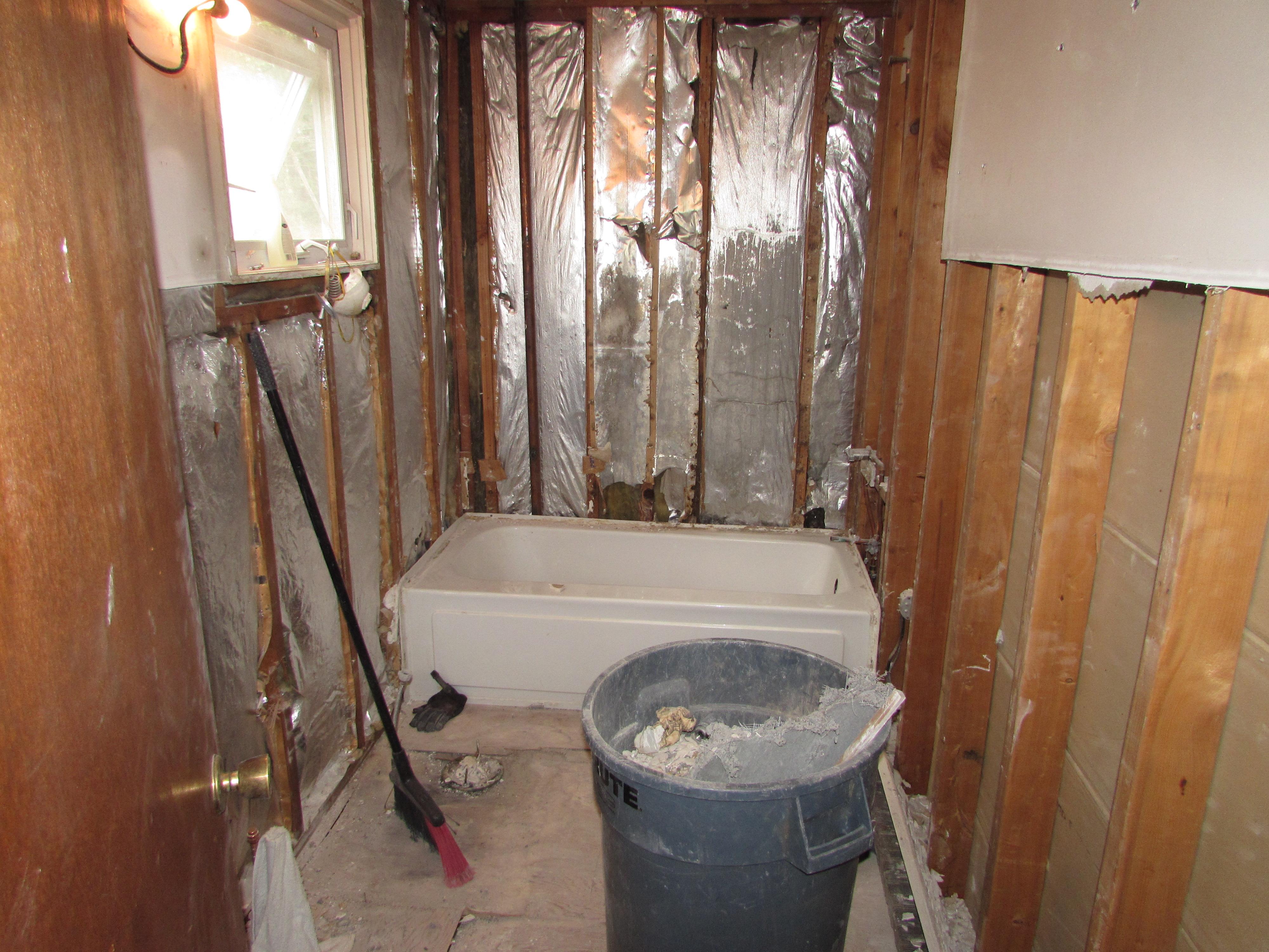 bathroom-during-1