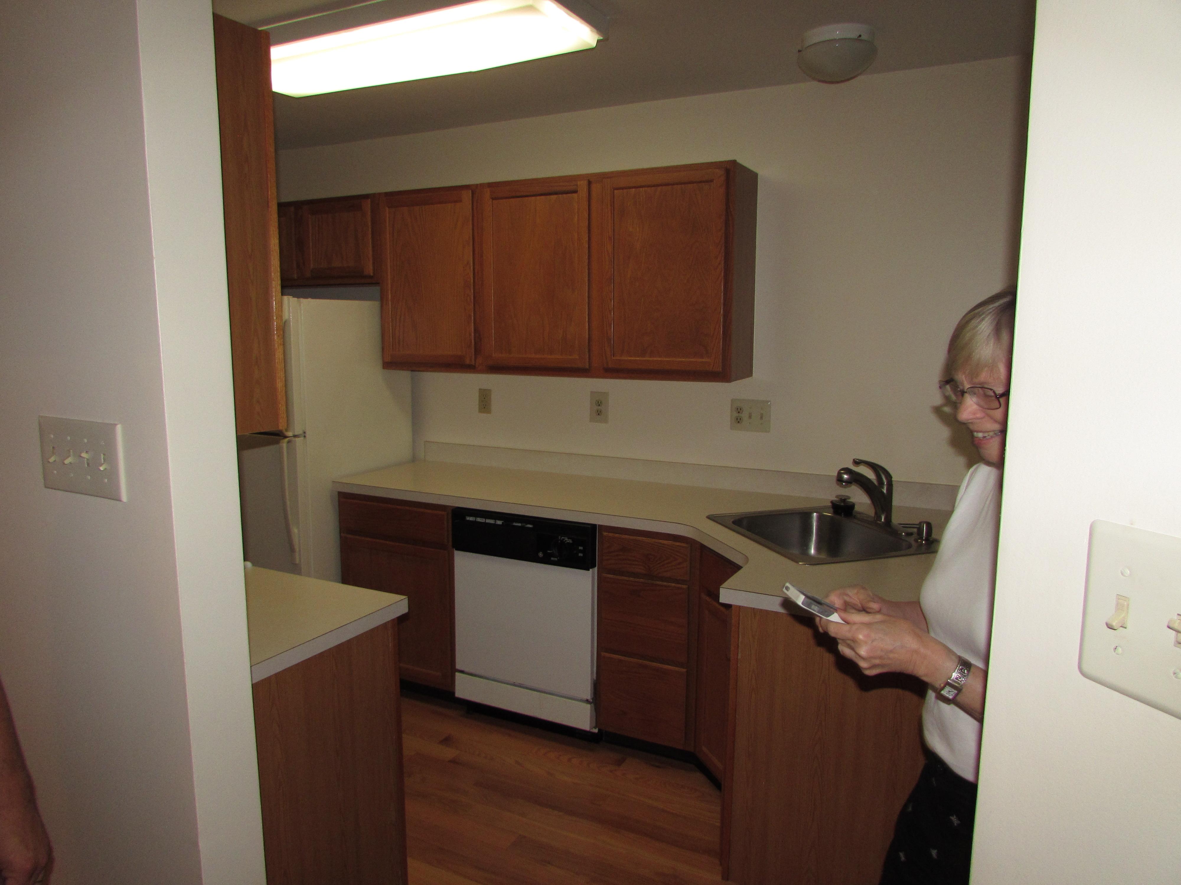 henderson-kitchen-before-3
