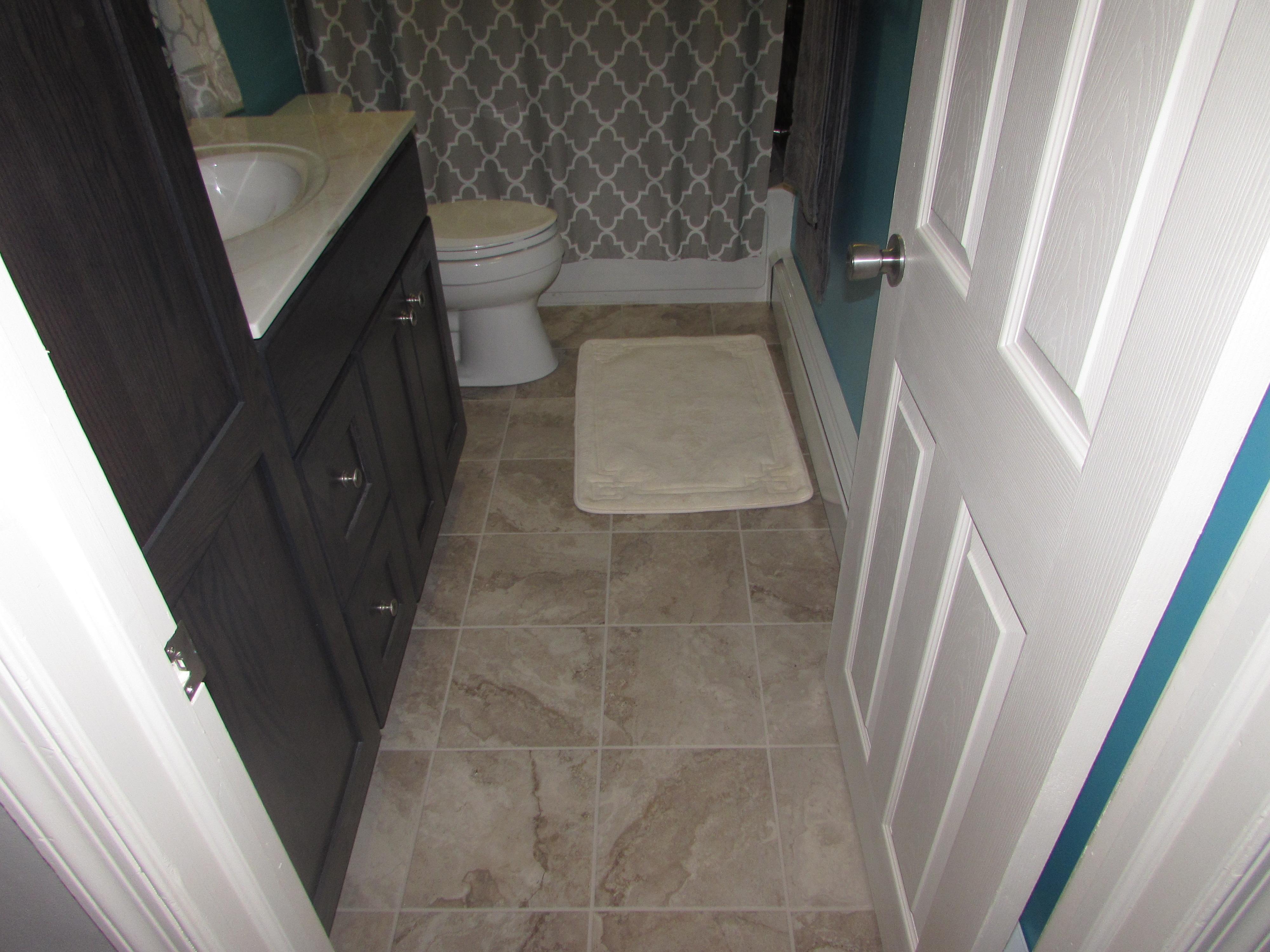bathroom-after-2