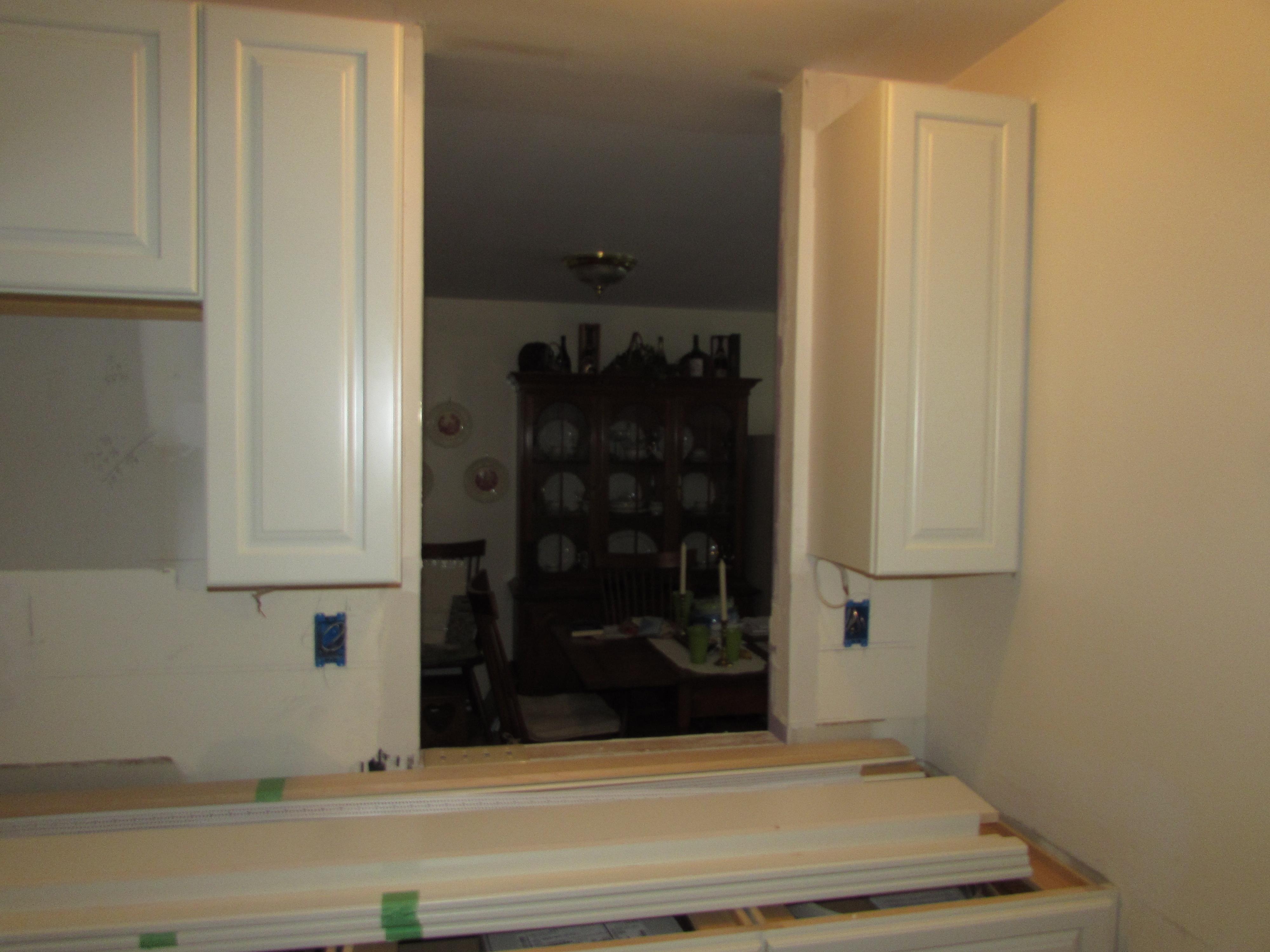 henderson-kitchen-during-7
