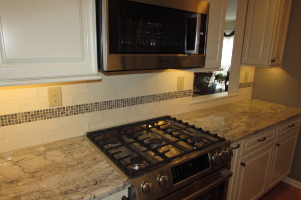 Henderson After 5 Kitchen Remodeling Phoenixville, Pa