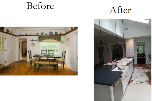 kitchen before and after2